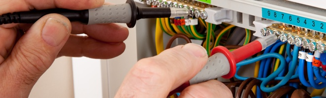 electrical installation condition report eicr periodic testing rh jacksonelectrical services com Cincinnati Electrical Wiring Installation Speaker Wiring Installation