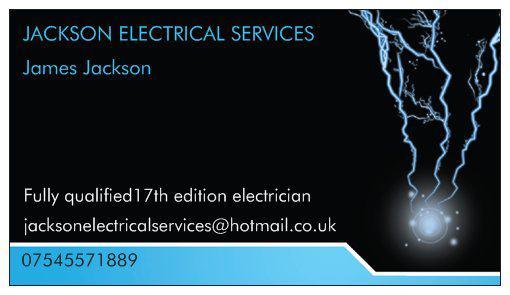 electrician canterbury